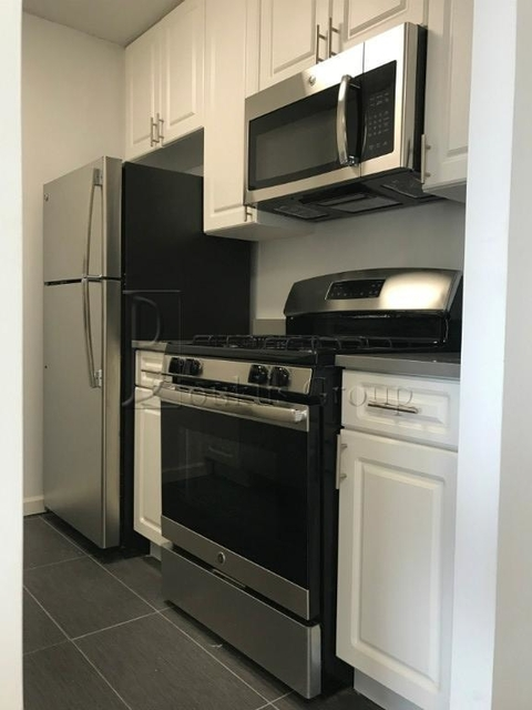1 Bedroom, Spuyten Duyvil Rental in NYC for $1,850 - Photo 1