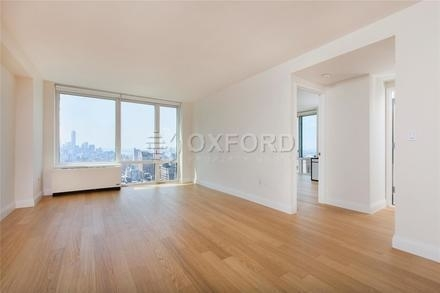 3 Bedrooms, Chelsea Rental in NYC for $7,330 - Photo 1