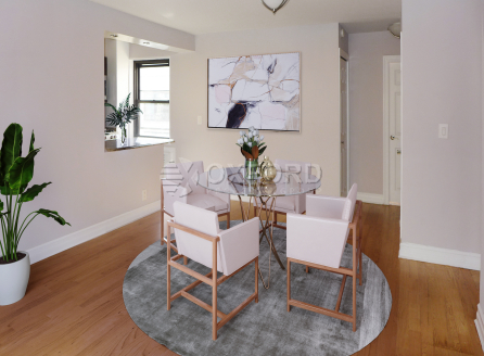4 Bedrooms, Turtle Bay Rental in NYC for $7,400 - Photo 2
