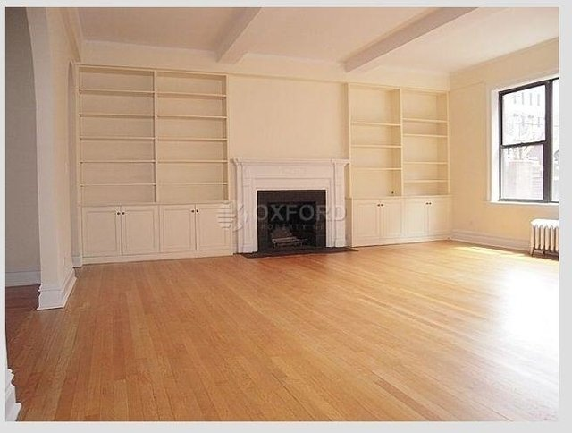 4 Bedrooms, Upper West Side Rental in NYC for $9,700 - Photo 1