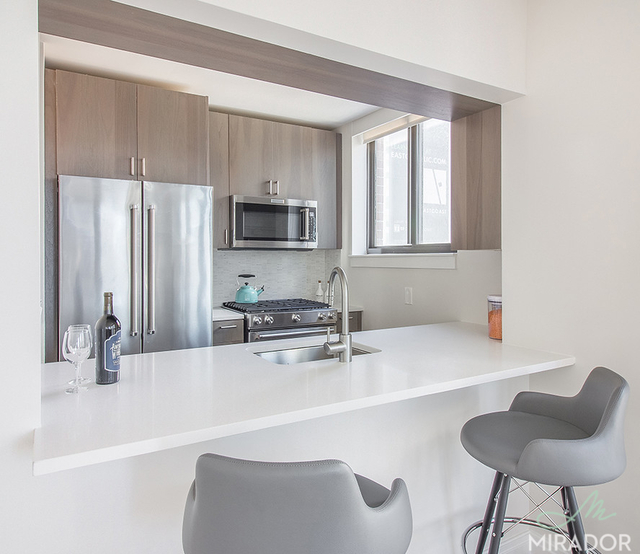 3 Bedrooms, Kips Bay Rental in NYC for $6,000 - Photo 2