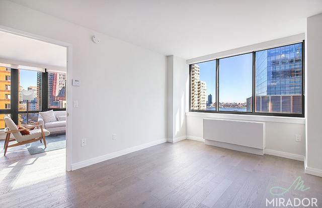 3 Bedrooms, Kips Bay Rental in NYC for $6,000 - Photo 1