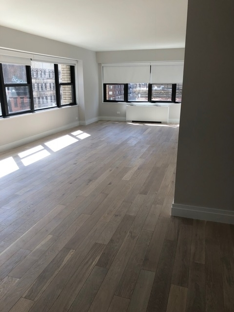 3 Bedrooms, Murray Hill Rental in NYC for $5,650 - Photo 1