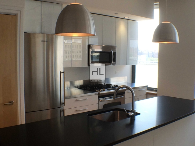 2 Bedrooms, DUMBO Rental in NYC for $5,720 - Photo 2