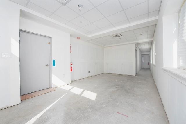 Studio, Manhattan Terrace Rental in NYC for $3,000 - Photo 2