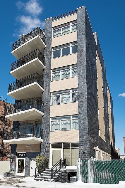 Studio, Manhattan Terrace Rental in NYC for $3,000 - Photo 1