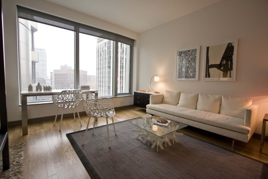 2 Bedrooms, Financial District Rental in NYC for $6,992 - Photo 1