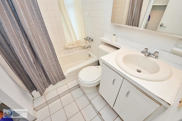 2 Bedrooms, Hudson Square Rental in NYC for $2,950 - Photo 1