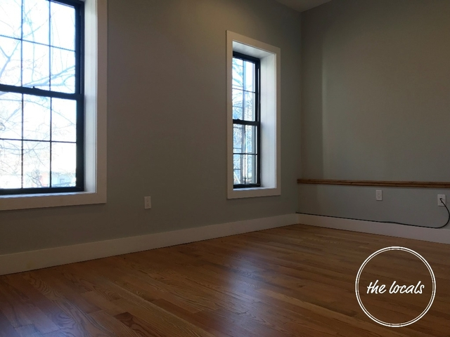 Room, Flatbush Rental in NYC for $975 - Photo 2