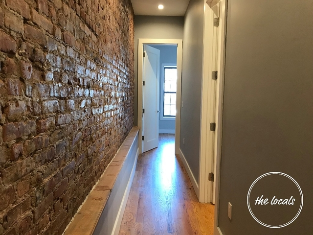 Room, Flatbush Rental in NYC for $975 - Photo 1