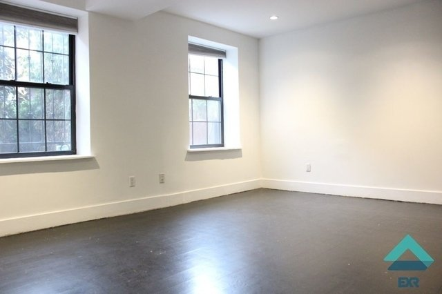 3 Bedrooms, Crown Heights Rental in NYC for $3,999 - Photo 2