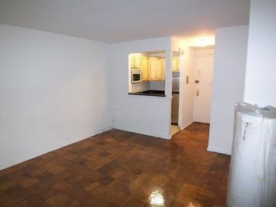 Studio, Kips Bay Rental in NYC for $2,150 - Photo 1