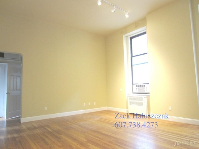 3 Bedrooms, Chelsea Rental in NYC for $7,450 - Photo 2