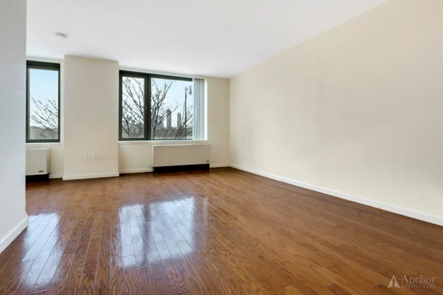 Studio, Roosevelt Island Rental in NYC for $2,400 - Photo 2