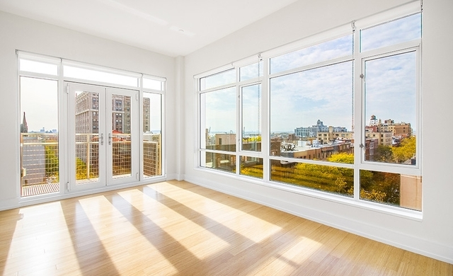 2 Bedrooms, Brooklyn Heights Rental in NYC for $7,500 - Photo 2
