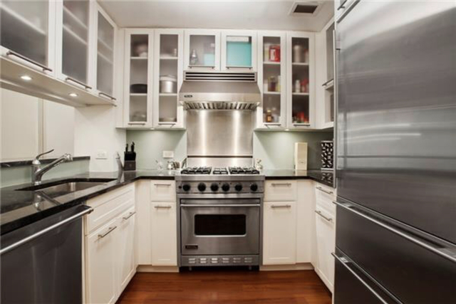 1 Bedroom, Murray Hill Rental in NYC for $5,800 - Photo 1