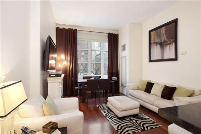 1 Bedroom, Murray Hill Rental in NYC for $5,800 - Photo 2