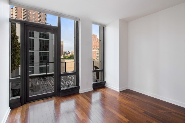 2 Bedrooms, Tribeca Rental in NYC for $9,500 - Photo 2
