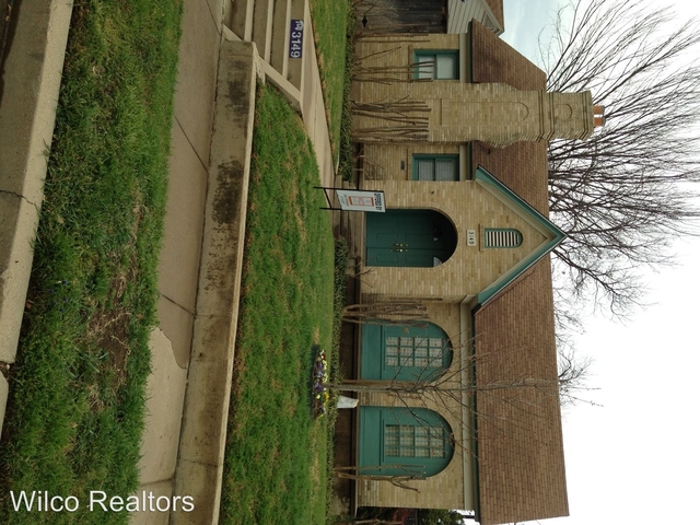 3 Bedrooms, Bluebonnet Hills Rental in Dallas for $2,400 - Photo 2