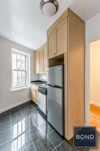 Studio, West Village Rental in NYC for $3,700 - Photo 2