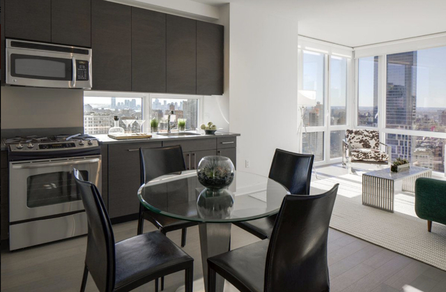 1 Bedroom, Koreatown Rental in NYC for $4,299 - Photo 2