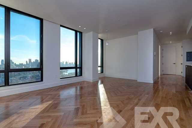 3 Bedrooms, Williamsburg Rental in NYC for $8,500 - Photo 2