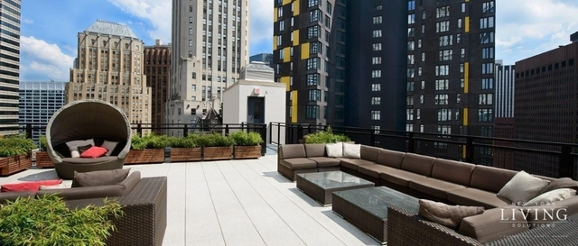 3 Bedrooms, Financial District Rental in NYC for $5,760 - Photo 1