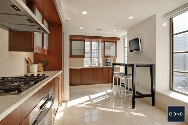 2 Bedrooms, Lenox Hill Rental in NYC for $19,750 - Photo 2