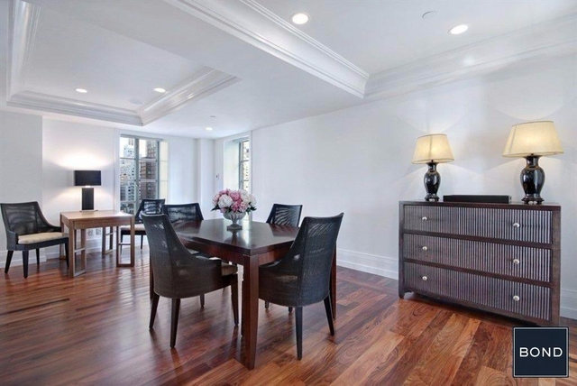 2 Bedrooms, Lenox Hill Rental in NYC for $19,750 - Photo 1