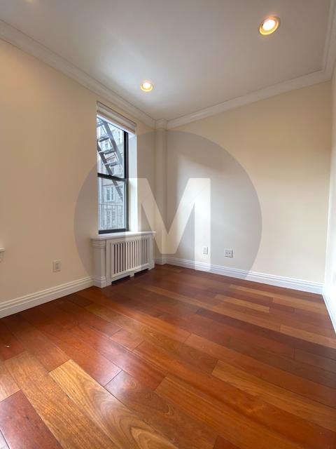 1 Bedroom, NoLita Rental in NYC for $2,156 - Photo 1
