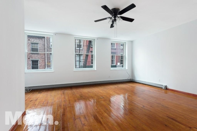 4 Bedrooms, Financial District Rental in NYC for $5,600 - Photo 2