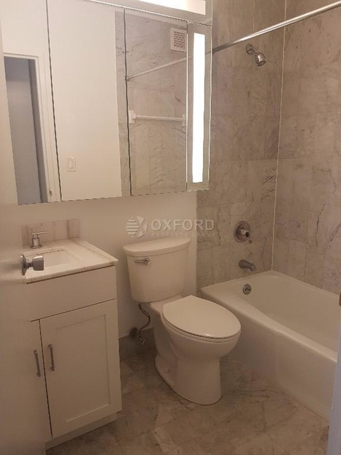 1 Bedroom, Turtle Bay Rental in NYC for $3,112 - Photo 2