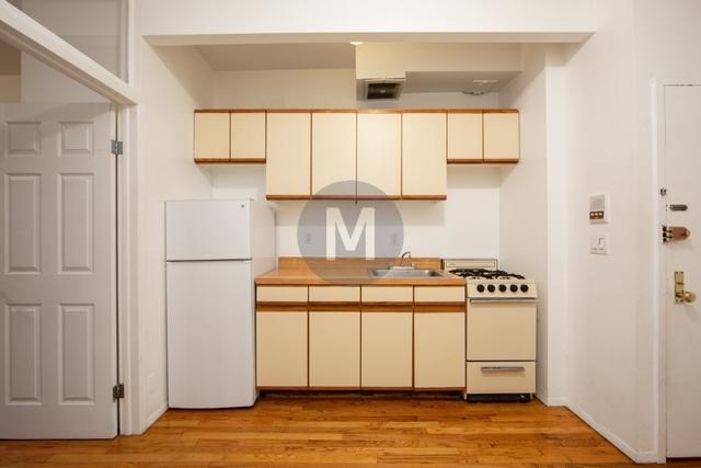 1 Bedroom, NoLita Rental in NYC for $2,550 - Photo 2