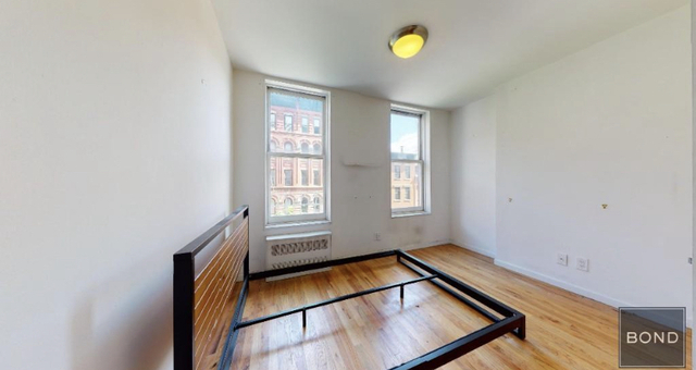 2 Bedrooms, Hudson Square Rental in NYC for $2,933 - Photo 1