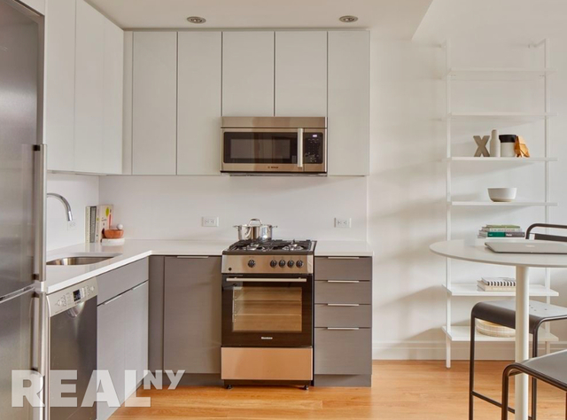 1 Bedroom, Williamsburg Rental in NYC for $3,349 - Photo 1