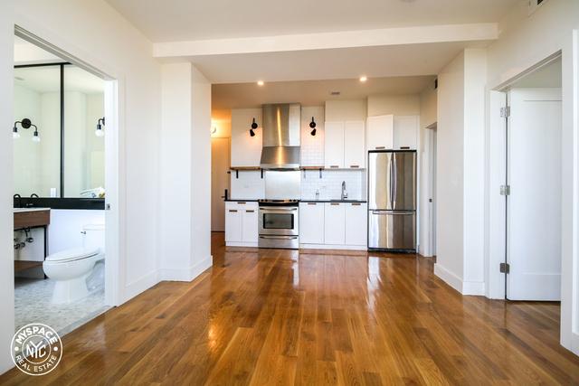 1 Bedroom, Ridgewood Rental in NYC for $2,799 - Photo 2