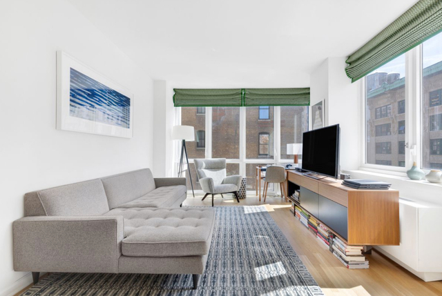 1 Bedroom, NoMad Rental in NYC for $4,850 - Photo 1