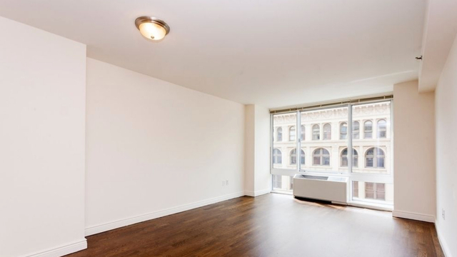 1 Bedroom, Flatiron District Rental in NYC for $4,385 - Photo 2