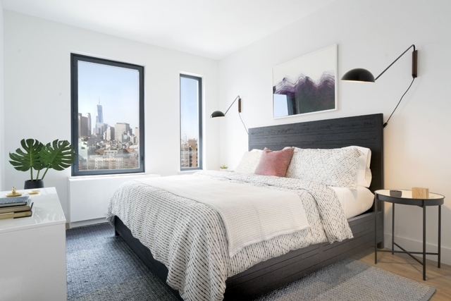 1 Bedroom, Lower East Side Rental in NYC for $4,425 - Photo 1