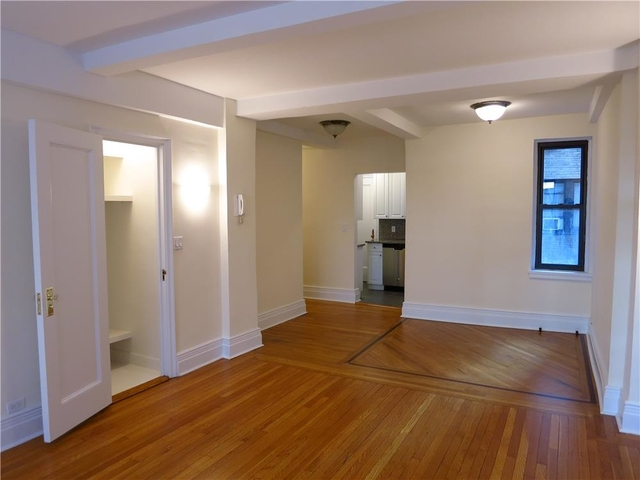 2 Bedrooms, Gramercy Park Rental in NYC for $4,600 - Photo 2