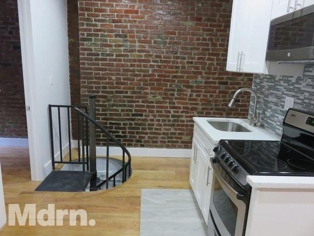 3 Bedrooms, Alphabet City Rental in NYC for $5,690 - Photo 1