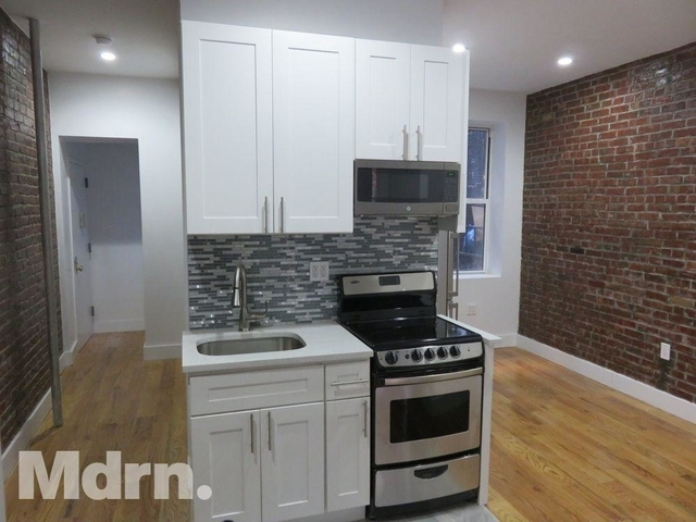 3 Bedrooms, Alphabet City Rental in NYC for $5,690 - Photo 2