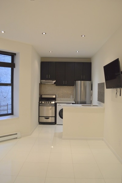 2 Bedrooms, Central Harlem Rental in NYC for $2,769 - Photo 1