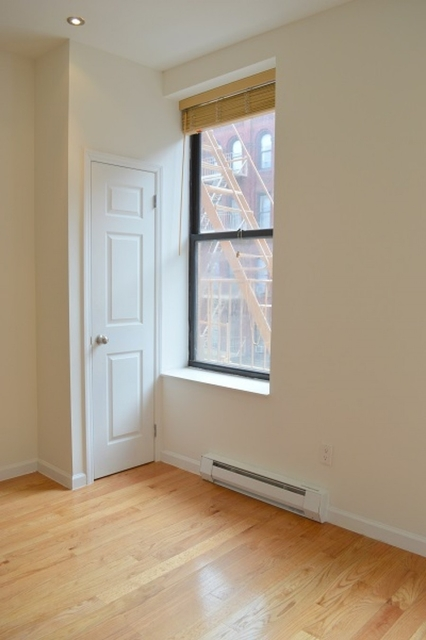 2 Bedrooms, Central Harlem Rental in NYC for $2,769 - Photo 2