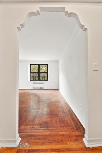 Studio, Alphabet City Rental in NYC for $2,895 - Photo 1