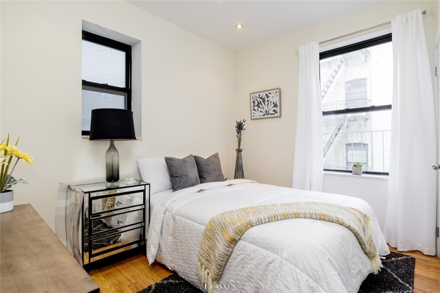 2BR At 21 West 106th Street   Photo 1