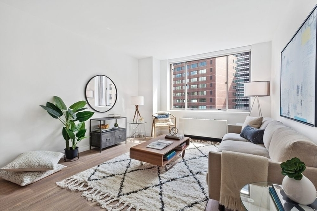 Studio, Financial District Rental in NYC for $3,105 - Photo 2