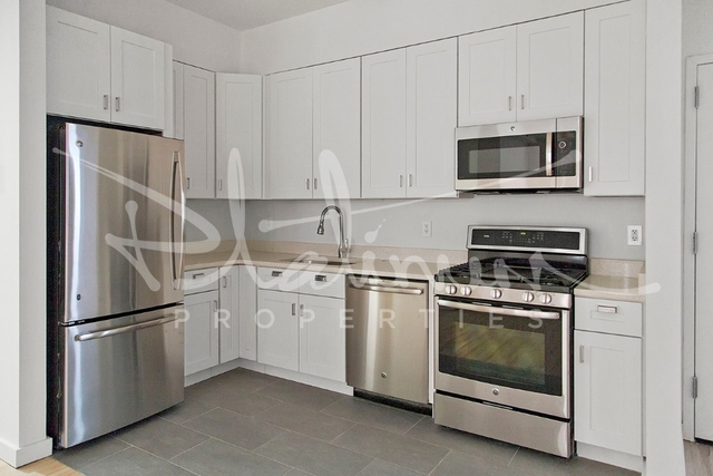 5 Bedrooms, Financial District Rental in NYC for $7,787 - Photo 2