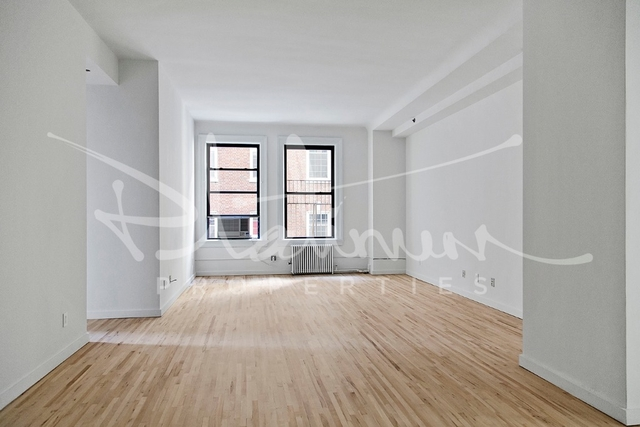 5 Bedrooms, Financial District Rental in NYC for $7,787 - Photo 1