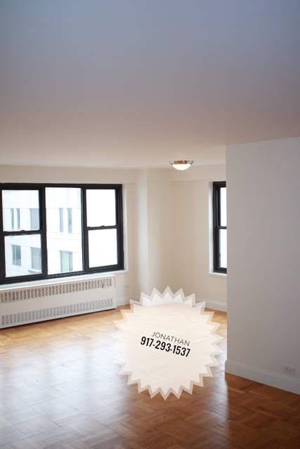 1 Bedroom, Greenwich Village Rental in NYC for $4,500 - Photo 2